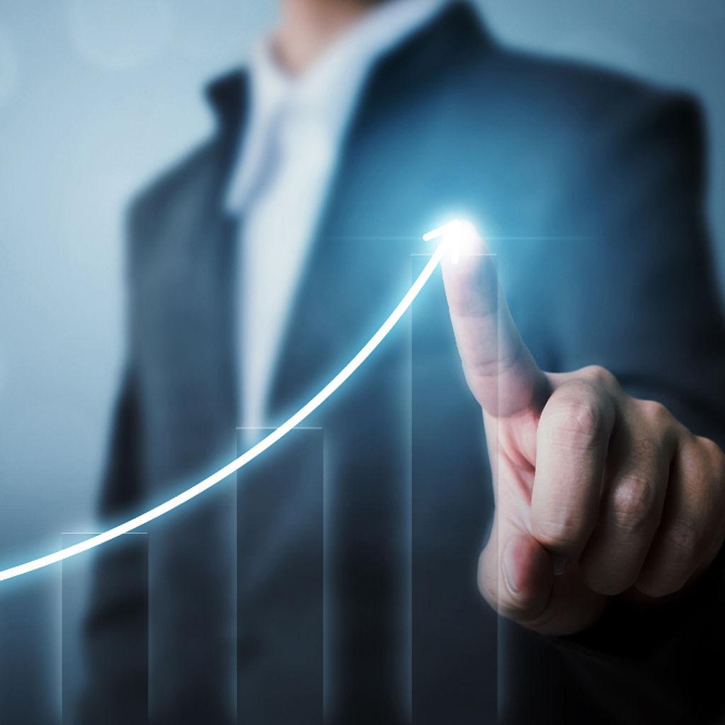 kts-marketing-steigerung-wachstum_web.jpg